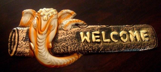 Welcome-Ganesh-Ji-Image