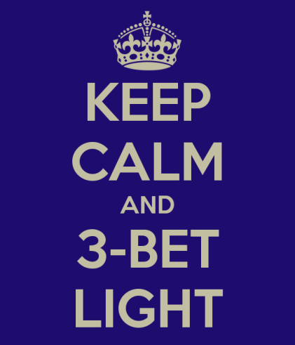 keep-calm-and-3-bet-light-1