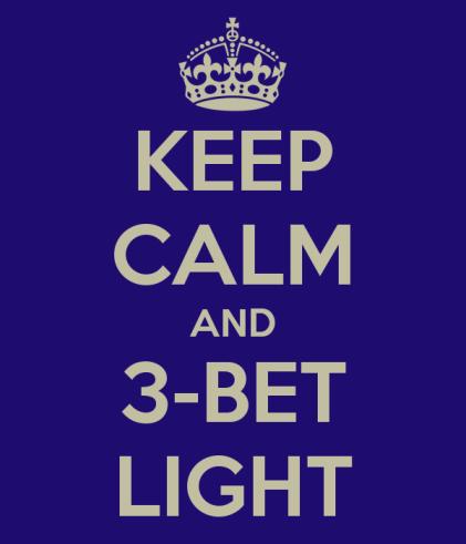keep-calm-and-3-bet-light-1